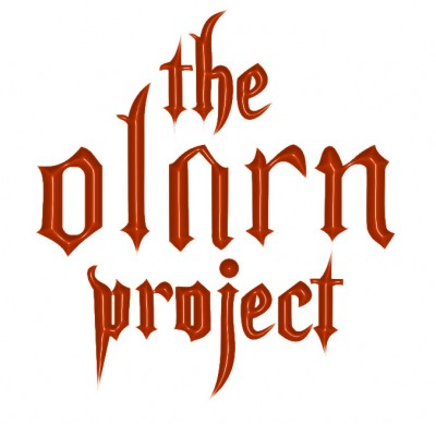 The-Olarn-Project.jpg